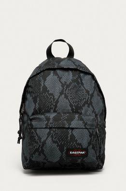 Eastpak - Рюкзак