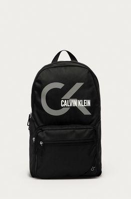 Calvin Klein Performance - Раница