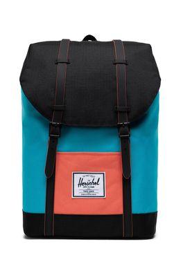 Herschel - Рюкзак