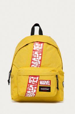 Eastpak - Рюкзак x Marvel