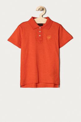 Guess - Tricou polo copii 116-175 cm