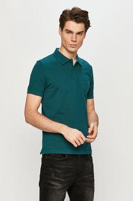 s. Oliver - Tricou Polo