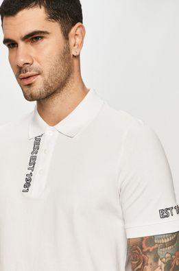 Guess - Tricou Polo