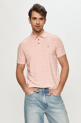 Guess - Polo tričko