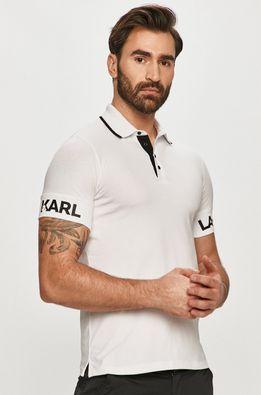 Karl Lagerfeld - Poló