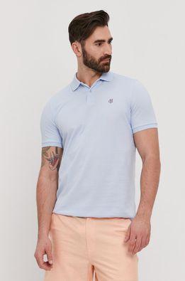 Marc O'Polo - Tricou Polo