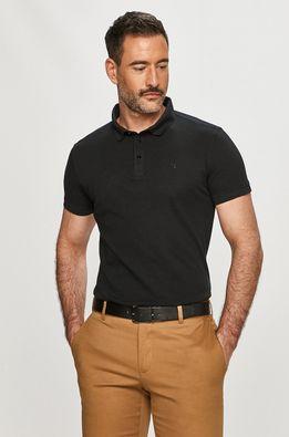 Trussardi Jeans - Tricou Polo