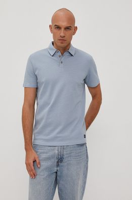Tom Tailor - Tricou Polo