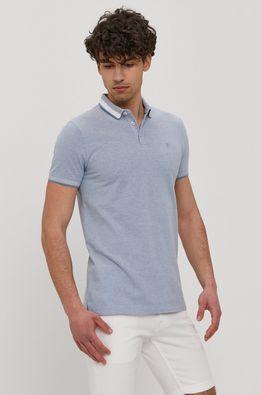 Tom Tailor - Tricou Polo