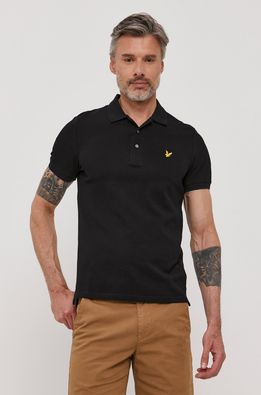 Lyle & Scott - Polo tričko