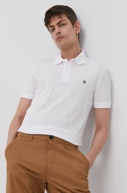 Jack & Jones - Polo tričko (2-pack)