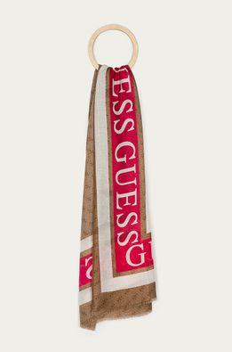 Guess - Esarfa