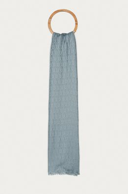 Furla - Šátek Net Stola