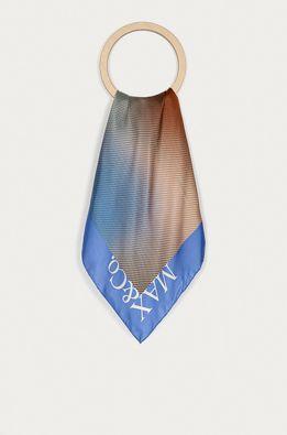 MAX&Co. - Тънък шал