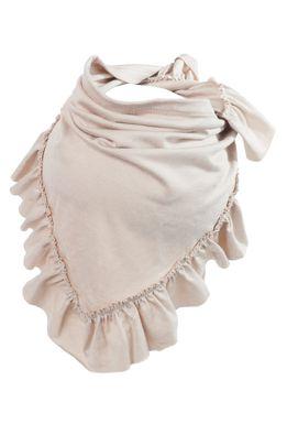 Jamiks - Детски шал