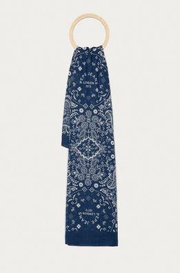 Pepe Jeans - Šátek Yunkera