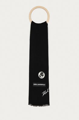Karl Lagerfeld - Fular