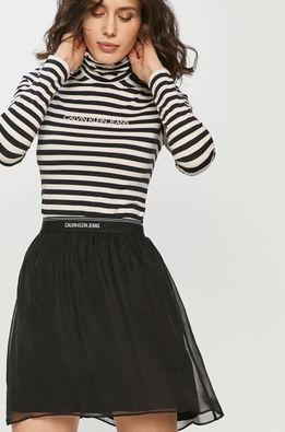 Calvin Klein Jeans - Пола