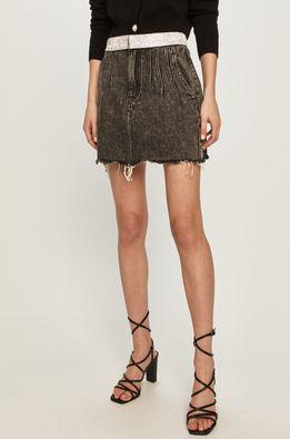 Miss Sixty - Джинсовая юбка