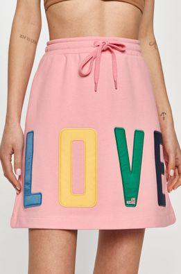 Love Moschino - Sukně