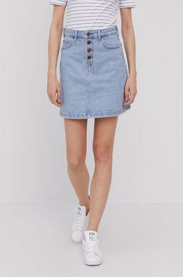Lee - Джинсовая юбка