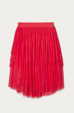 Guess - Dievčenská sukňa 116-175 cm