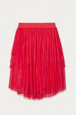 Guess - Детская юбка 116-175 cm