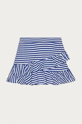 OVS - Dievčenská sukňa 104-140 cm