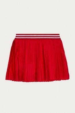 OVS - Детская юбка 104-140 cm