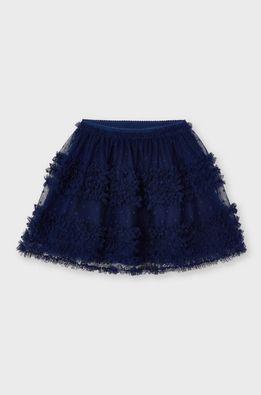 Mayoral - Детская юбка