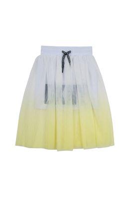 Dkny - Dievčenská sukňa 114-150 cm