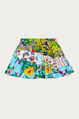 Desigual - Dievčenská sukňa 104-164 cm