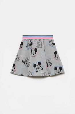 OVS - Детская юбка