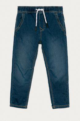 OVS - Детские джинсы 104-140 cm