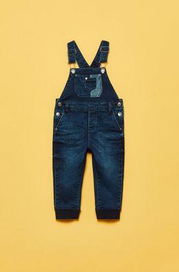 OVS - Dětské kalhoty na šle