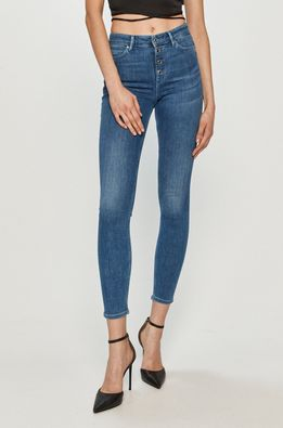 Guess - Jeansi 1981