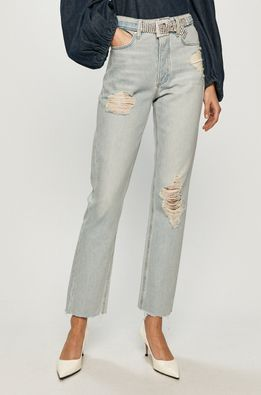 Guess - Jeansi Girly