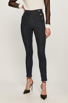Guess - Jeansi Ultra Curve