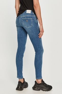 Guess - Jeansi