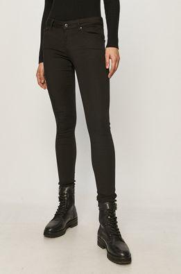 Pepe Jeans - Pantaloni Pixie