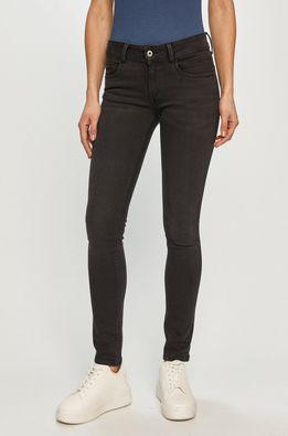 Pepe Jeans - Jeansi New Brooke