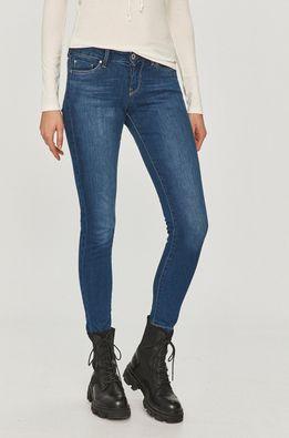 Pepe Jeans - Джинси Soho