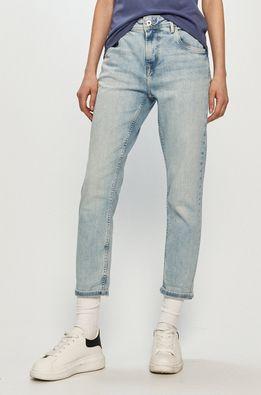 Pepe Jeans - Jeansi Violet