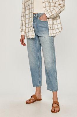 Pepe Jeans - Farmer Dover
