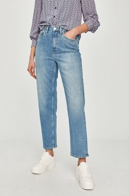 Tommy Hilfiger - Jeansi New Classic