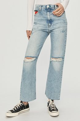 Tommy Jeans - Rifle Harper