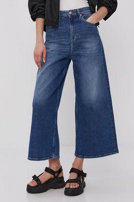 Tommy Jeans - Jeansi Meg