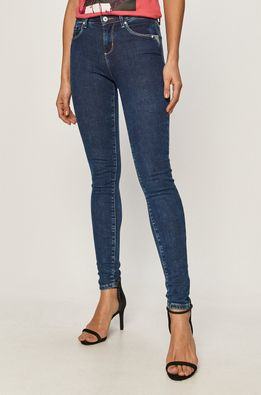 Guess - Jeansi Anette