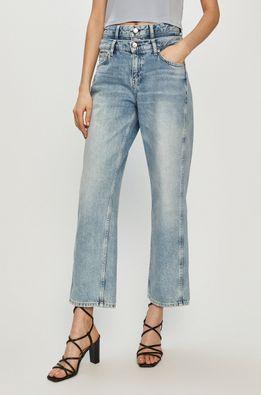Pepe Jeans - Jeansi Blaze x Dua Lipa