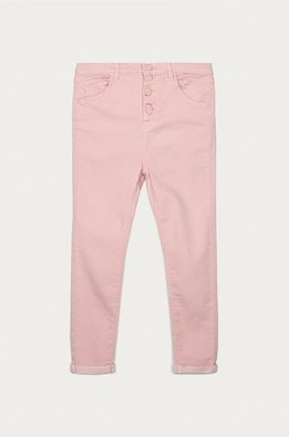 Guess - Дитячі джинси 116-175 cm